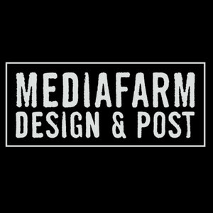 Profile picture for Mediafarm