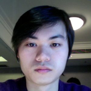 Profile picture for Kai Chen