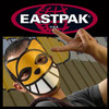 EASTPAK FRANCE