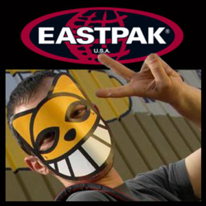 Profile picture for EASTPAK FRANCE