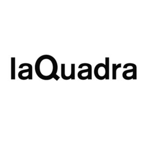 Profile picture for la Quadra