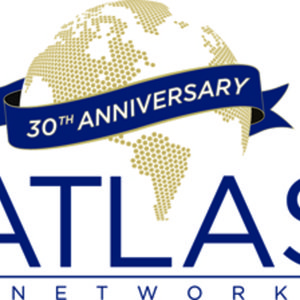 Profile picture for Atlas Network