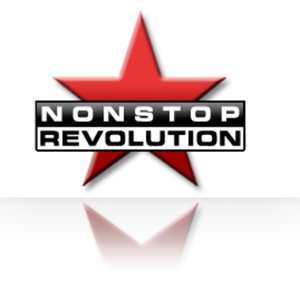 Profile picture for nonstoprevolution
