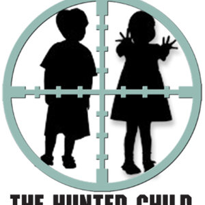 Profile picture for The Hunted Child