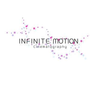infinite-mot