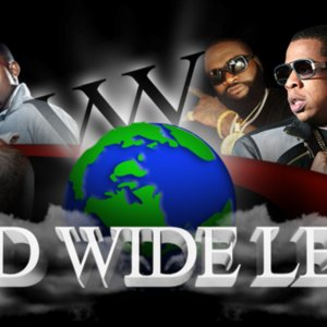 Profile picture for WorldWideLegacy