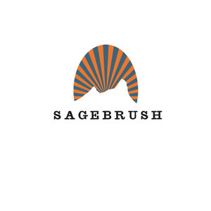 Profile picture for Sagebrush