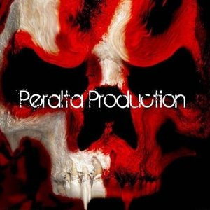 Profile picture for peralta production