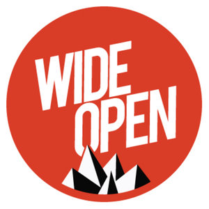 Profile picture for Wide Open Tour