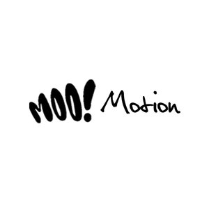 Profile picture for MOO! Motion