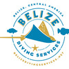 Belize Diving Services