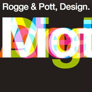 Profile picture for Rogge  & Pott