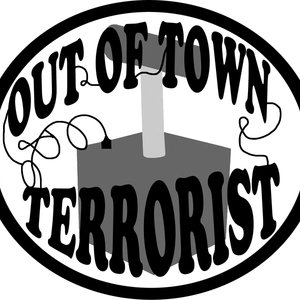 Profile picture for Out Of Town Terrorist
