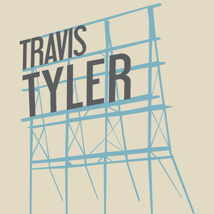 Profile picture for Travis Tyler