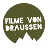 Filme von Draussen