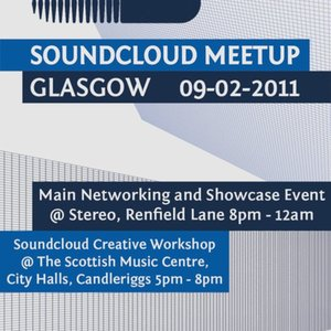Profile picture for GlasgowMeetup