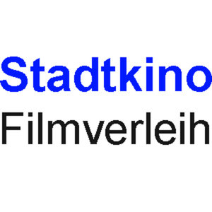 Profile picture for Stadtkino Filmverleih