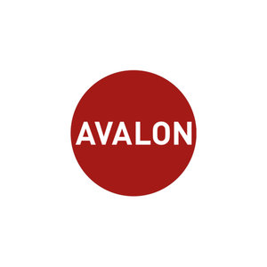 Profile picture for AVALON
