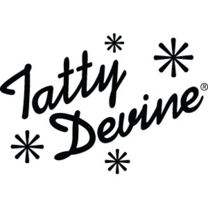 Profile picture for Tatty Devine