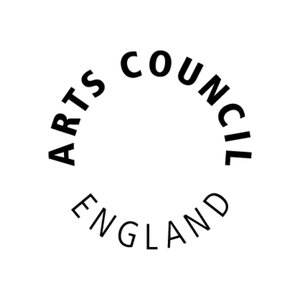 Profile picture for Arts Council England