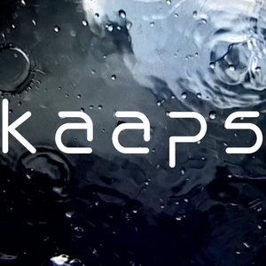 Profile picture for kaaps.nl