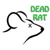 Dead Rat Productions