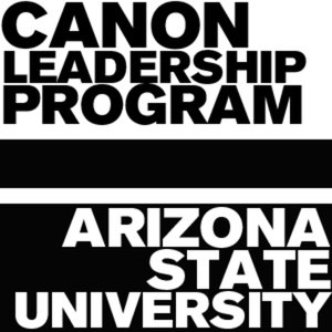Profile picture for ASU Student-Cultural Engagement