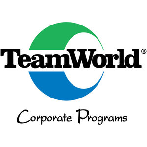 Profile picture for Teamworld Inc