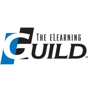 Profile picture for The eLearning Guild