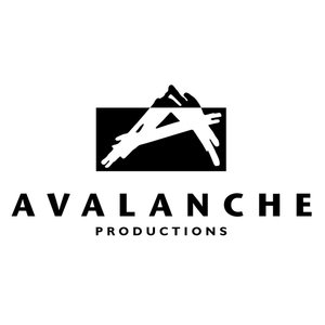Profile picture for Avalanche Productions
