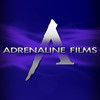 Adrenaline Film Productions, Inc