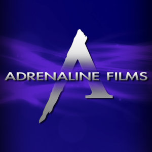 Profile picture for Adrenaline Film Productions, Inc
