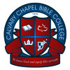 CCBC Videos