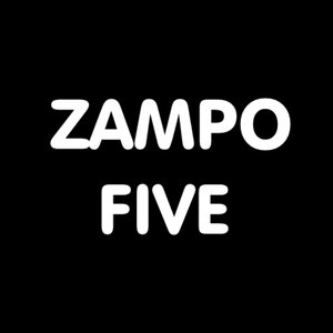 Profile picture for ZampoFive