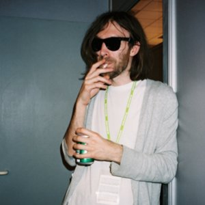 Profile picture for Breakbot