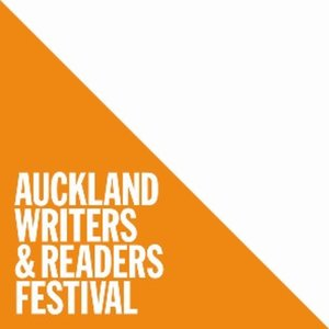 Profile picture for Auckland Writers & Readers Fest