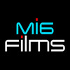 Mi6 Films