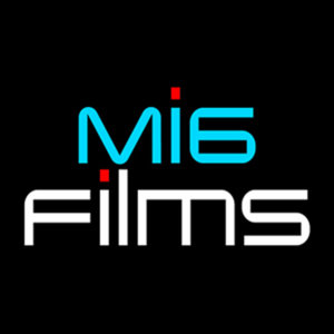 Profile picture for Mi6 Films