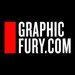 Graphic Fury