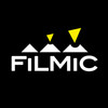 FILMIC Production