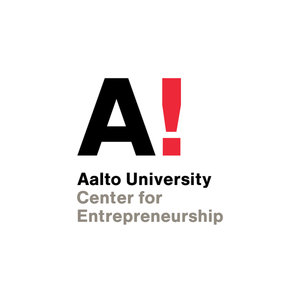 Profile picture for Center for Entrepreneurship