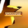 VISSnotiek