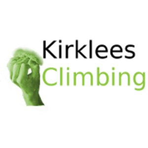 Profile picture for Kirklees Climbing