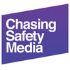 Chasing Safety Media