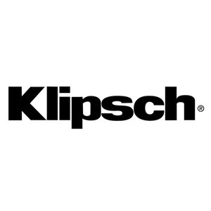 Profile picture for Klipsch Audio