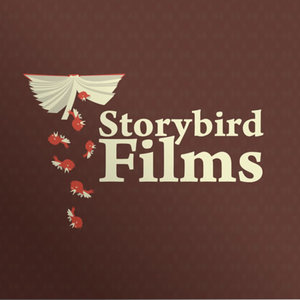 Profile picture for Storybird