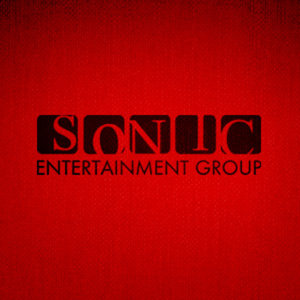 Profile picture for Sonic Entertainment Group