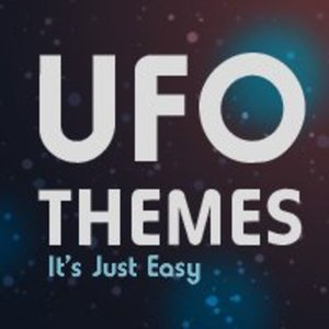 Profile picture for UFO Themes