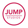 Jump Studios - Website