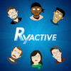 Ryactive